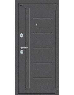 Порта S109.П29