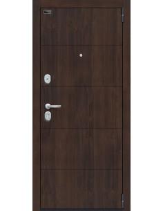 Порта S4.П50 (IMP-6)