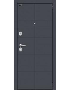 Порта S10.П50 (АВ-6)
