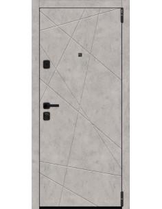 Порта М 15.15